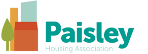 Paisley Housing Association
